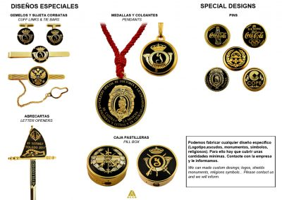 DiseñosEspeciales